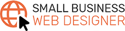 Small Business Web Designer